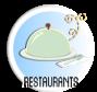 Roxy's Best Of… Austin, Texas - Restaurants